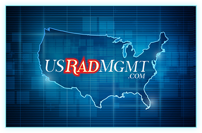 US Rad Management